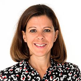 Sabina Gomez Gomez