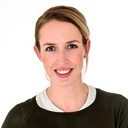 Kristina Kremer